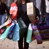average-woman-spends-8-years-of-life-shopping